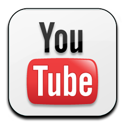 Youtube Logo Transparent Background